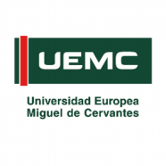 UEMC Y Cambrige English Language Assessment colaborarán
